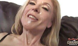 Holly Michaels, phim xxxx japan thủ dâm