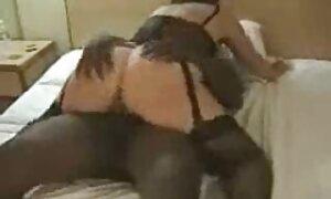 Bên khiêu dâm xxx video nhật bản với nhỏ to lớn