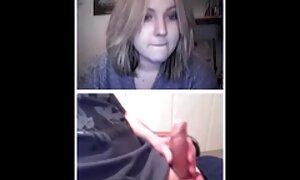 Một cô gái xxx video nhat ban nóng hút lớn như vậy khó mà các mascara chảy