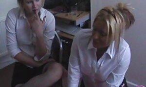 gái Britney Amber nảy trên đen xxx nhat ban