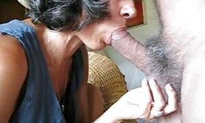 Da đen Đánh mùi trong lỗ với một xx sex nhat ban nam