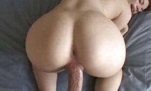Cô xxx video sex nhat ban đức xây dựng
